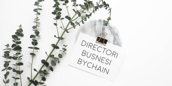 DIRECTORI-BUSNESI-BYCHAIN