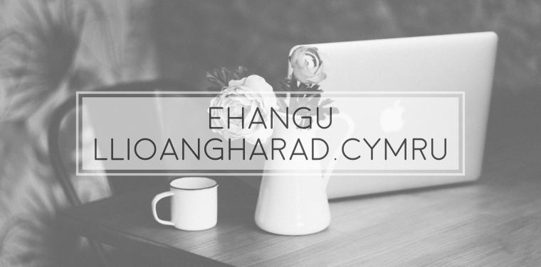EHANGU-LLIO-ANGHARAD-CYMRU.jpg