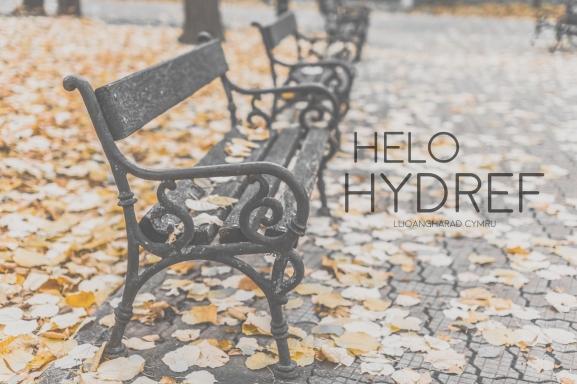 HELO-HYDREF.jpg