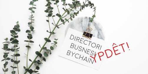 DIRECTORI-BUSNESI-BYCHAIN-YPDET.jpg