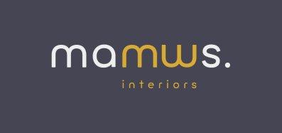 mamws