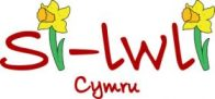 si-lwli-logo-280x130