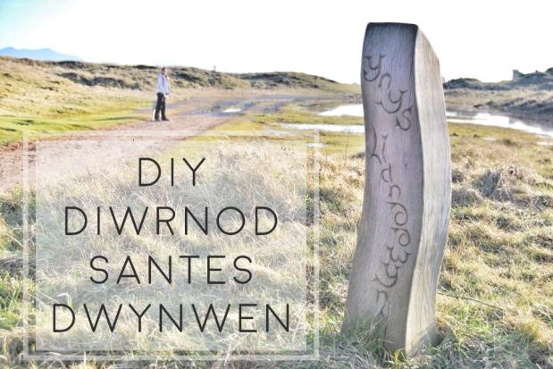 DIY-SANTES-DWYNWEN-TITLE-PIC.jpg
