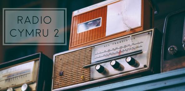 RADIO-CYMRU-2-TITLE-PIC.jpg