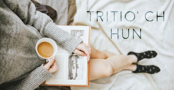 TRITIO'CH-HUN-TITLE-PIC.jpg