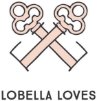 LOBELLA-LOVES